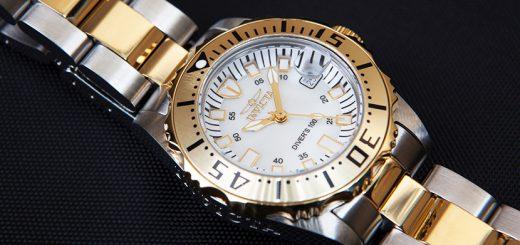 Mooi-uurwerk